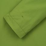 Детская куртка анорак Napapijri K Rainforest Summer Piquant Green фото- 4
