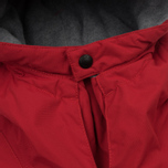 Детская куртка анорак Napapijri K Skidoo 1 Sparkling Red фото- 1