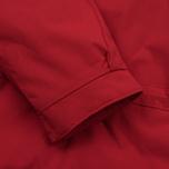 Детская куртка анорак Napapijri K Skidoo 1 Sparkling Red фото- 3