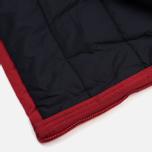 Детская куртка анорак Napapijri K Skidoo 1 Sparkling Red фото- 4