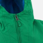 Детская куртка анорак Napapijri Rainforest Summer Stern фото- 2
