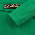 Детская куртка анорак Napapijri Rainforest Summer Stern фото- 5