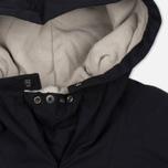 Детская куртка анорак Napapijri Skidoo A Black фото- 1