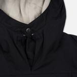 Детская куртка анорак Napapijri Skidoo A Black фото- 2