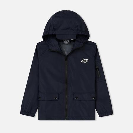 Детская куртка Peaceful Hooligan Jacob Navy