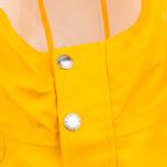 Детская куртка дождевик Penfield Kingman Weatherproof Yellow фото- 3