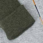 Детский комбинезон Hackett Coverall Grey/Multicolour фото- 5