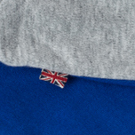 Детский комбинезон Hackett Coverall Grey/Multicolour фото- 4