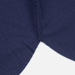 Детская рубашка Penfield Brookvale Navy фото- 5