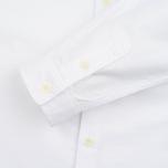 Детская рубашка Penfield Brookvale White фото- 3