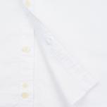 Детская рубашка Penfield Brookvale White фото- 4