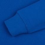 Детская толстовка Penfield Brookport Blue фото- 2