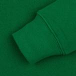 Penfield Brookport Children's Sweatshirt Green photo- 2