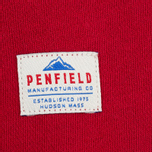 Penfield Brookport Children's Hoody Red  photo- 3