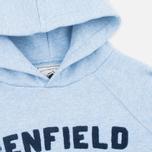 Детская толстовка Penfield Starkville Sky фото- 1