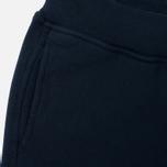 Детские брюки C.P. Company U16 Cargo Pocket Lens Blue фото- 3