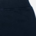 Детские брюки C.P. Company U16 Cargo Pocket Lens Blue фото- 4