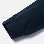 Детские брюки C.P. Company U16 Cargo Pocket Lens Blue фото- 1