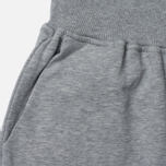 Детские брюки Hackett No 1 Sweat Grey Marl фото- 2