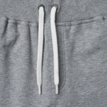 Детские брюки Hackett No 1 Sweat Grey Marl фото- 1