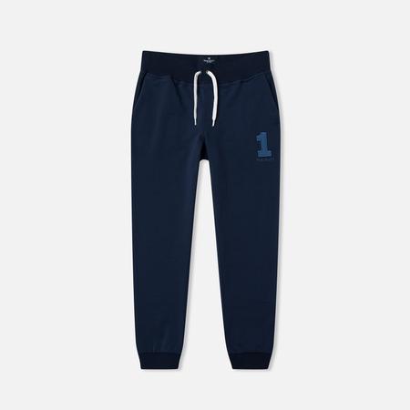 Детские брюки Hackett No 1 Sweat Navy