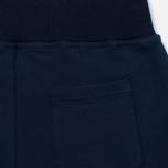 Детские брюки Hackett No 1 Sweat Navy фото- 4