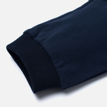 Детские брюки Hackett No 1 Sweat Navy фото- 5