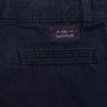 Детские брюки Napapijri K Moto Winter Blue Marine фото- 3