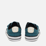 Детские кеды Converse Star Player EV 2V Seaside Blue фото- 3