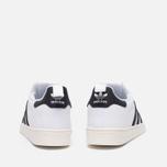 Детские кроссовки adidas Originals Superstar 360 White/Black/White фото- 3