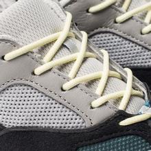 Детские кроссовки adidas Originals Yeezy Boost 700 Kids Solid Grey/Chalk White/Core Black фото- 6