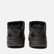 Детские кроссовки adidas Originals YEEZY Boost 700 V2 Kids Vanta/Vanta/Vanta фото- 2