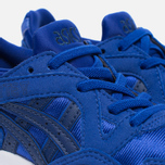 Детские кроссовки ASICS Gel-Lyte V PS Blue/Indigo Blue фото- 5