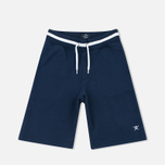 Hackett Sweat Children's Shorts Navy photo- 0