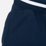 Hackett Sweat Children's Shorts Navy photo- 2