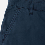 Napapijri K Noto Children's Shorts Blue Marine photo- 2