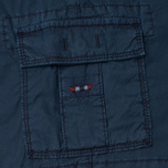Napapijri K Noto Children's Shorts Blue Marine photo- 4
