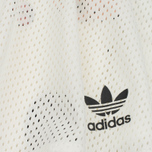 Детский костюм adidas Originals x Mini Rodini Skirt Set Off White/Multicolor фото- 5