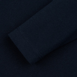 Детский лонгслив C.P. Company U16 Back Print Google Blue фото- 4