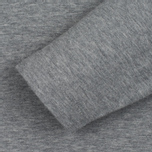 Детский лонгслив C.P. Company U16 Back Print Google Grey фото- 3