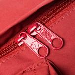 Детский рюкзак Fjallraven Kanken Deep Red фото- 6