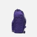 Детский рюкзак Fjallraven Kanken Purple фото- 2