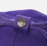 Детский рюкзак Fjallraven Kanken Purple фото- 4