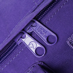 Детский рюкзак Fjallraven Kanken Purple фото- 6