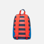 Детский рюкзак Hackett Carson Blue фото- 3