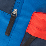 Детский рюкзак Hackett Carson Blue фото- 7