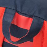 Детский рюкзак Hackett Carson Blue фото- 6