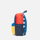 Детский рюкзак Hackett Carson Navy фото- 2