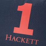 Детский рюкзак Hackett Carson Navy фото- 5