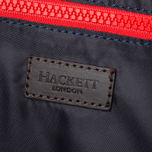 Детский рюкзак Hackett Carson Navy фото- 8